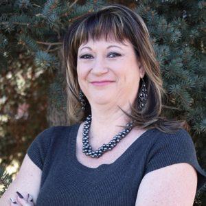 Michelle Munoz