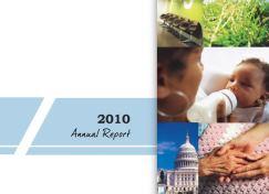 2010annualreport