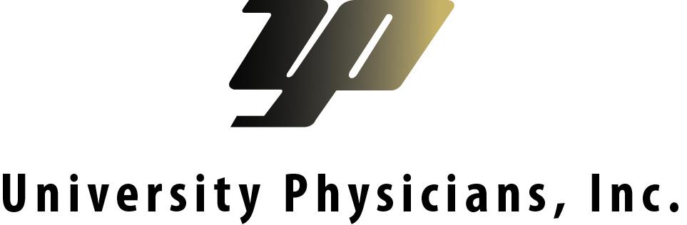 University Physicians, Inc.