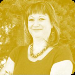 Center for Health Progress staff: Michelle Munoz