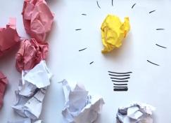 When Innovation Bites Back