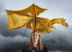 The Cost of Underinsurance