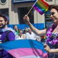 LGBT Transgender Health