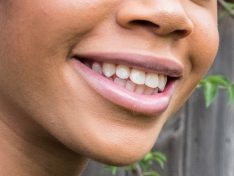 Smile for Oral Health Equity
