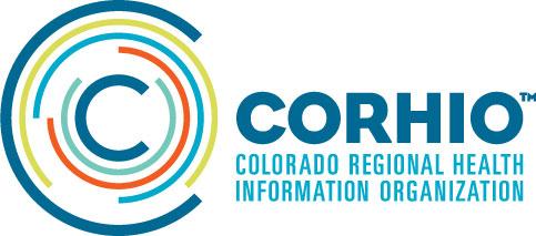 CORHIO Logo