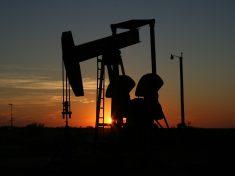Environmental Justice - Fracking in Colorado