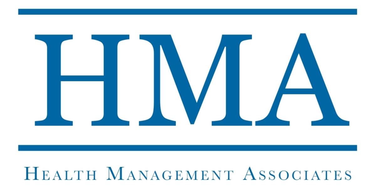 Health Management Association Logo