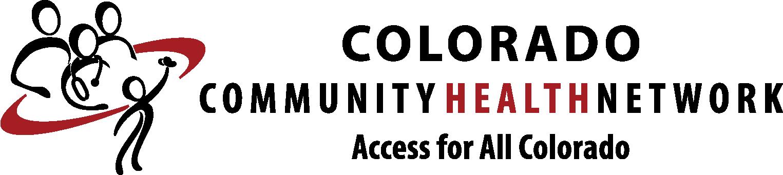 Colorado Community Health Network