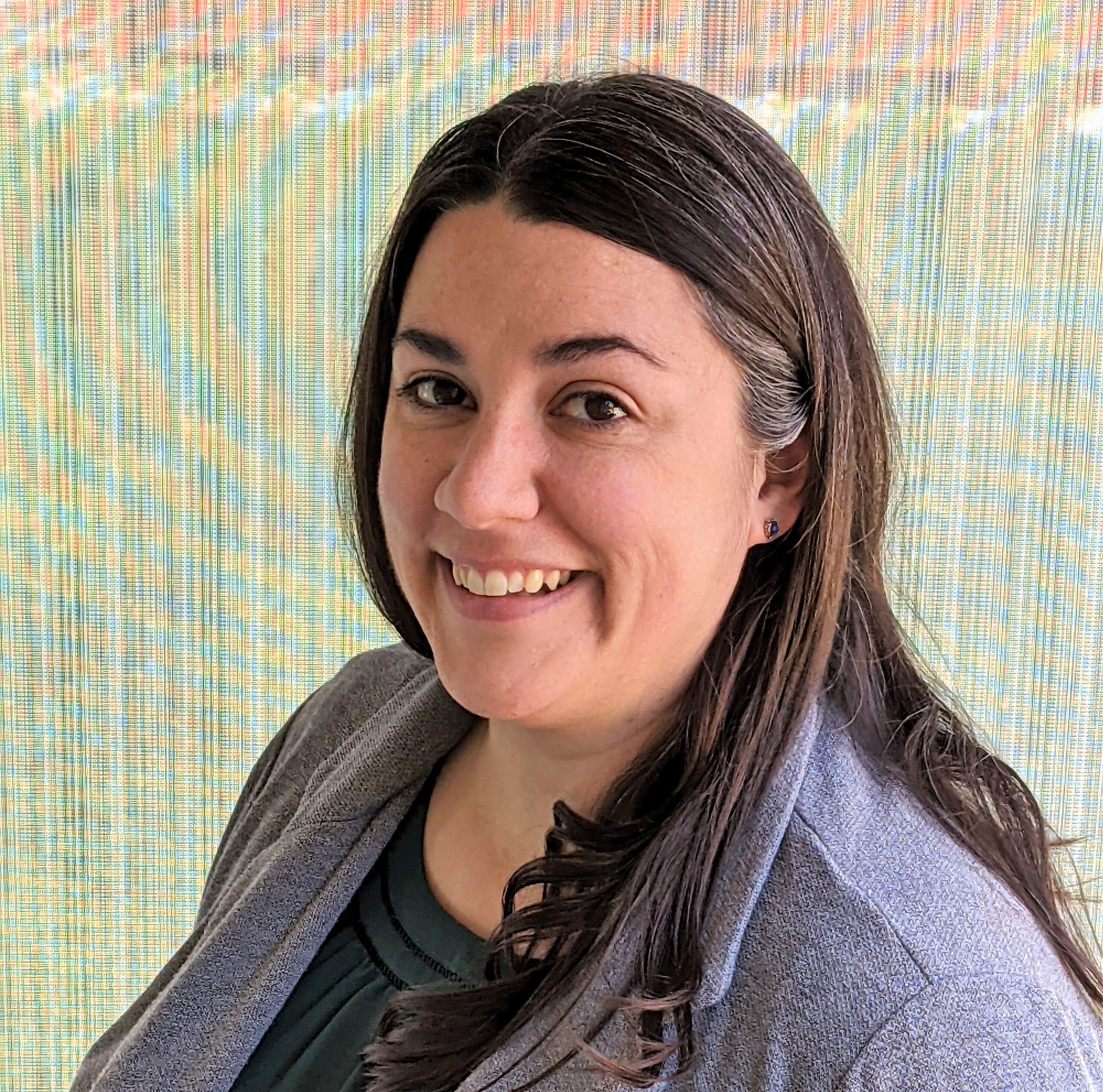 Loryn Cesario
